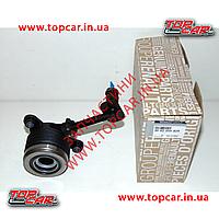 Выжимной подшипник Renault Kango 1.5DCi 05-  Renault ОРИГИНАЛ 306205482R