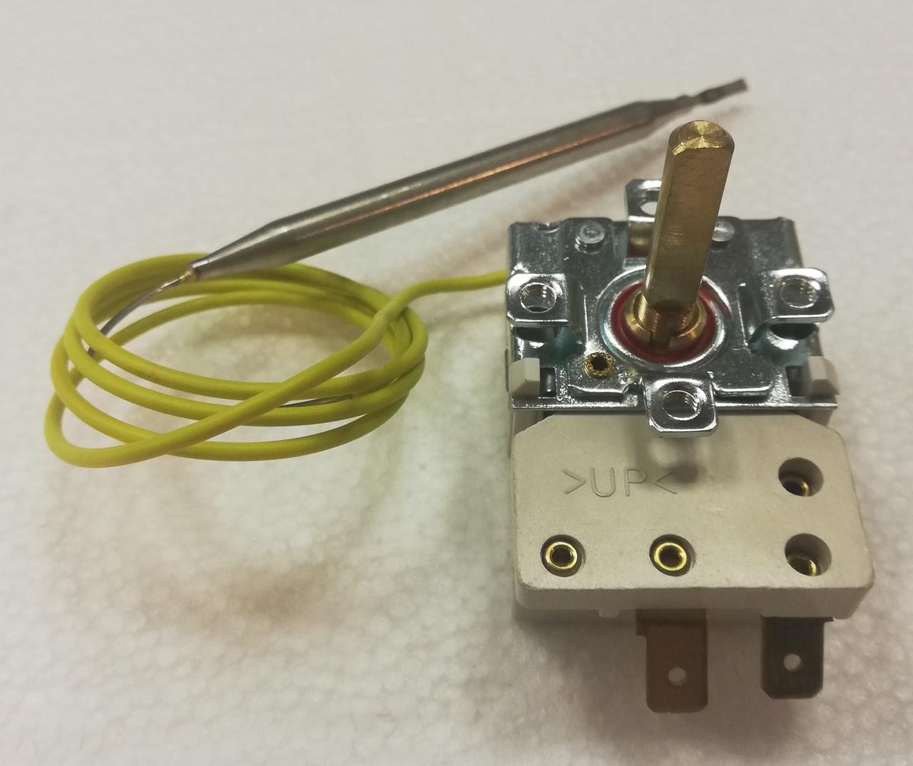 Термостат для бойлера Gorenje KT-165