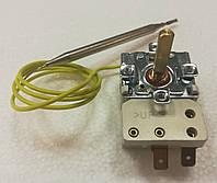 Термостат для бойлера Gorenje KT-165, фото 1