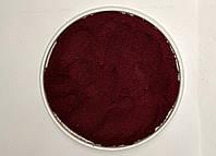 Порошок черной смородины сублимированный 50 г, UFP
