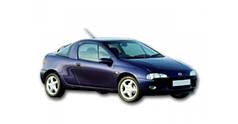 Opel Tigra (1995-2000)