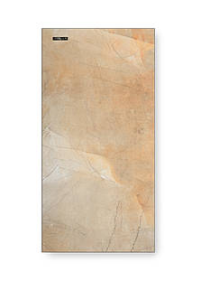 Панель обогревательная ТСМ 450 мрамор 49202, фото 2