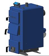 Твердотопливный котел Неус КТА 30 кВт, фото 1