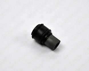 Втулка переднього амортизатора (нижнє вухо) на Renault Master II 1998->2010 — SPV (Туреччина) - SPV 10867