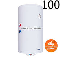 Бойлер (водонагреватель) комбинированный ARTI WH COMBY 100L/1 на 100 литров, л, электрический
