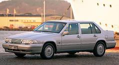 Volvo S90 (1997-1998)
