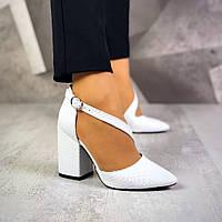 Классические туфли Margarite, фото 1