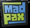 MADPAX.UA