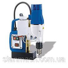 Metallkraft MB 502 E | Сверлильный станок на магнитном основании