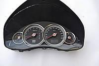 Панель приборов АКПП Subaru Legacy Outback (B13) 2003-2009 2.0 2.5 16V, фото 1