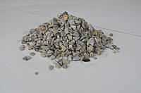 Мраморная крошка Бежевая, мытая (фр.5-10, Закарпатье)