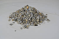 Мраморная крошка Бежевая фр.5-10, Закарпатье, фото 1