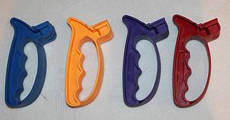 Точилка для ножей первый сорт ! Гарантия качество! Сделано в Украине