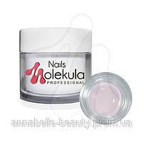 Гель pink №05 (прозоро-рожевий) 50 мл