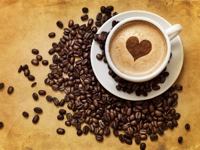 Картинки по запросу Оптовый магазин «LV кава»