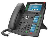 IP телефон Fanvil X6U