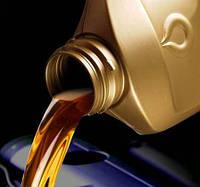6 мифов о моторных маслах