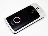 Дверной звонок с камерой WiFi Eken V5, фото 1