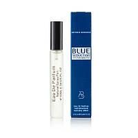 Мужской мини-парфюм в ручке Antonio Banderas Blue Seduction - 10 ml Д-1