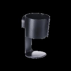 Підстаканник для коляски Cybex серії S (Black)