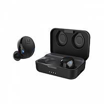 MEE audio X10 Black Беспроводные Bluetooth Наушники TWS, фото 2