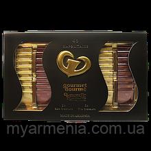 Шоколадная коробка Napolitains