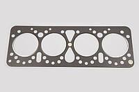 Прокладка головки блока цилиндра (14Н-06С8-1) СМД-14/22 (арт.19134)