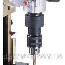 Metallkraft MB 202 G   Сверлильный станок на магнитном основании, фото 2