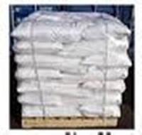 Соль каменная ,пищевая ,помол  №0  в мешках  по 50 кг, фото 1