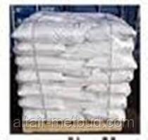Соль каменная ,пищевая ,помол  №0  в мешках  по 50 кг