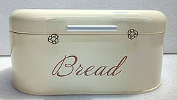 Хлебница Krauff 29-262-005