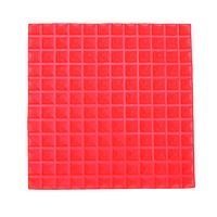 Силиконовый коврик для курицы с антипригарным покрытием! Жаропрочная форма из силикона с выпуклой поверхностью