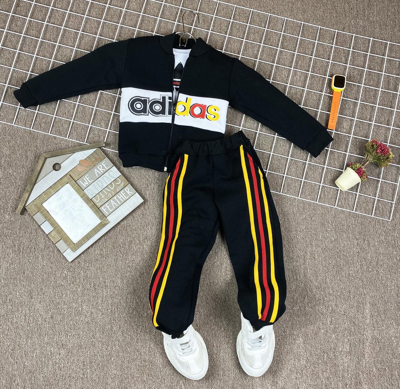 Детский костюмчик A