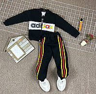 Дитячий костюмчик A, фото 1