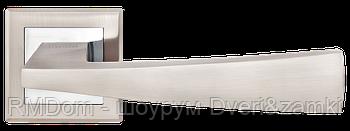 Ручка для дверей МВМ модель Z-1215