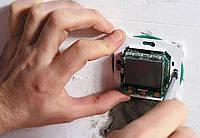 Как поставить терморегулятор: проведение процедуры своими руками