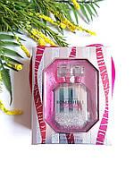 Victoria´s secret духи Bombshell Holiday Victoria's Secret 50 ml парфюм виктория сикрет