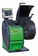 Автоматический балансировочный стенд Bosch WBE 4425, фото 1