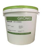 Клей ПВА Д 3 GRUNIG 811/3502 (20 кг) для деревообрабатывающей промышленности