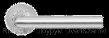 Ручка для дверей МВМ модель S-1108