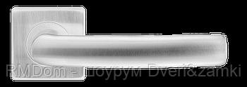 Ручка для дверей МВМ модель S-1101
