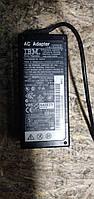 Блок питания для ноутбука IBM DCWP CM-2 № 203101