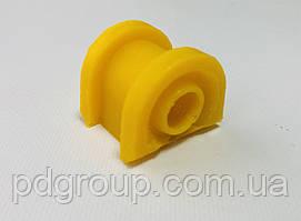 Втулка стабилизатора переднего SUBARU (SUBARU 20414-AG070)
