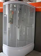 Гидробокс APPOLLO AW5040 / AW5039 LR 120х80х215