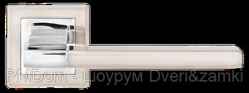 Ручка для дверей МВМ модель А-2008