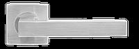Ручка для дверей МВМ модель S-1135