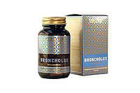 REVITALL BRONCHOLUX Поддержка бронхолегочной системы «Бронхолюкс»