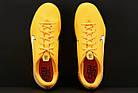 Детские сороконожки Nike Mercurial VaporX 12 Academy GS Neymar TF. Оригинал Eur 33 (20.5 см), фото 10