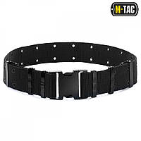 M-Tac ремень Pistol Belt Black