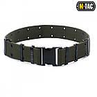 M-Tac ремінь Pistol Belt Olive, фото 2